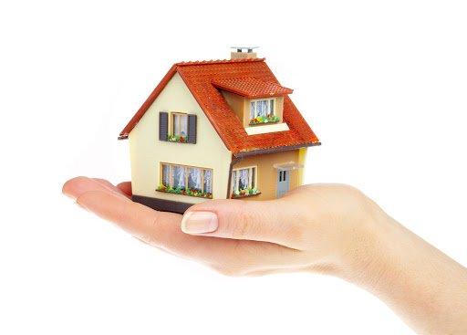 ProEx Phoenix Property Management Group-House Hand