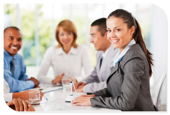 ProEx Phoenix Property Management Group-office-meeting